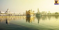 Hukamnama Sri Harmandir Sahib Ji - September 26th, 2016 (Fateh_Channel_) Tags: youth fatehchannel punjab amritsar gurubani goldentemple