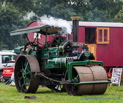 IMGL6578_Bedfordshire Steam & Country Fayre 2016 (GRAHAM CHRIMES) Tags: bedfordshiresteamcountryfayre2016 bedfordshiresteamrally 2016 bedford bedfordshire oldwarden shuttleworth bseps bsepsrally steam steamrally steamfair showground steamengine show steamenginerally traction transport tractionengine tractionenginerally heritage historic photography photos preservation photo classic bedfordshirerally wwwheritagephotoscouk vintage vehicle vehicles vintagevehiclerally rally restoration wallissteevens expansion roadroller bigemma 2357 1896 ho6139