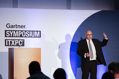 Gartner Symposium/ITxpo 2016, 26-28 September in Cape Town, South Africa (Gartner Pictures) Tags: 23 27september2016 bron cticc capetown claire conference events gartnersymposium people spring2016 westerncape southafrica