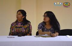 """Capacitación y Cooperación Internacional (2) • <a style=""""font-size:0.8em;"""" href=""""http://www.flickr.com/photos/141960703@N04/29903543241/"""" target=""""_blank"""">View on Flickr</a>"""