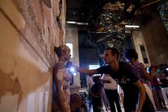 Galleria Continua: arte fuera del canon (Cubahora) Tags: cuba arte artes art galleria continua