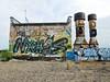 (gordon gekkoh) Tags: nychos detroit graffiti