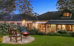 111 Picketts Valley Road, Picketts Valley NSW