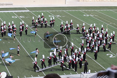 IMG_9797 (TheMert) Tags: floresville high school marching band mtn mighty tiger vista ridge