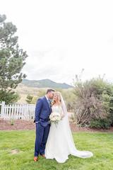 Couple (Irving Photography   irvingphotographydenver.com) Tags: canon prime shooters lenses colorado denver wedding photographers
