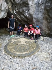 IMG_7693 (kitix524) Tags: travel adventure trekking masungigeoreserve rizalprovince nature mountains caving