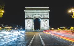 2016-09 Paris Trip-484 (TheEdwinNg) Tags: paris arcdetriomphe