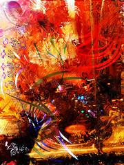 Dj AUZ (Zone Patcher) Tags: computerdesign digitalart digitaldesign design computer digital abstract surreal graphicdesign graphicart psychoactivartz zonepatcher newmediaforms photomanipulation photoartwork manipulated manipulatedimages manipulatedphoto modernart modernartist contemporaryartist fantasy digitalartwork digitalarts surrealistic surrealartist moderndigitalart surrealdigitalart abstractcontemporary contemporaryabstract contemporaryabstractartist contemporarysurrealism contemporarydigitalartist contemporarydigitalart modernsurrealism photograph picture photobasedart photoprocessing photomorphing hallucinatoryrealism computerart fractalgraphicart psychoactivartzstudio digitalabstract abstractsurrealism surrealistartist digitalartimages abstractartists abstractwallart abstractexpressionism abstractartist contemporaryabstractart abstractartwork abstractsurrealist modernabstractart abstractart surrealism representationalart collages digitalcollages 3dcollages colorful cool trippy geometric newmediaart psytrance technoshamanic technoshamanism futuristart lysergicfolkart lysergicabsrtactart