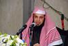 الشيخ محمد الحمد -  2فبراير مسجد الفارس- (38) (إدارة الثقافة الإسلامية) Tags: الشيخ حمد الحمد الكويت السعودية 2016