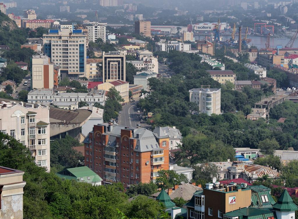 фото: Vladivostok 89