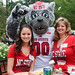 parents_weekend-5280