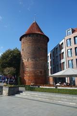 20161002-26 () Tags: october oktober  gdansk danzig  20161002 02102016