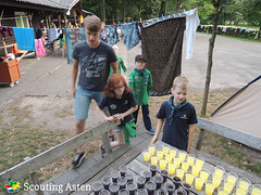 "ScoutingKamp2016-304 • <a style=""font-size:0.8em;"" href=""http://www.flickr.com/photos/138240395@N03/30146658801/"" target=""_blank"">View on Flickr</a>"
