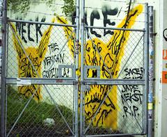 NECKFACE (TRUE 2 DEATH) Tags: neckface graffiti streetart tag japan urban street dirty tokyo nihon nippon 中目黒 日本 日本国 東京 tōkyō japon unseenjapan streetartinjapan japangraffiti tokyograffiti グラフィテー japón グラフィティ graffitiinjapan 渋谷区 東京市 shibuyaku streetphotography themexicangodzilla jade sace nekst semz