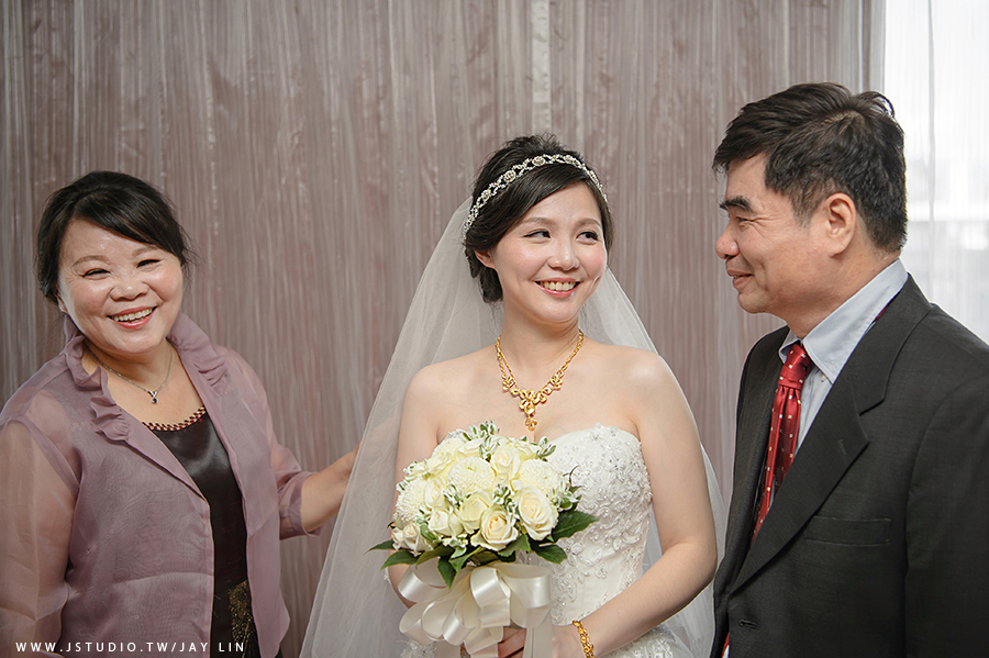 婚攝 星享道 婚禮攝影 戶外證婚 JSTUDIO_0081
