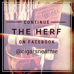 Facebook users! Please take 5 seconds to check out our new FB page: http://ift.tt/2dzxRLQ There you'll find more location reviews, relevant news, and a #Facebook group dedicated to #cigar enthusiasts helping each other by sharing experiences. Join the #he (cigarsnearme) Tags: facebook users please take 5 seconds check out our new fb page httpswwwfacebookcomcigarsnearme there youll find more location reviews relevant news group dedicated cigar enthusiasts helping each other by sharing experiences join herf today