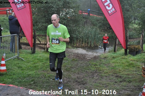 GaasterLandTrail_15_10_2016_0208