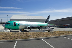 (Eagle Driver Wanted) Tags: kc46 painefield boeing boeingkc46 kc46a pegasus boeingkc46pegasus 1100