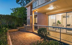 5/1 Boronia Street, Wollstonecraft NSW
