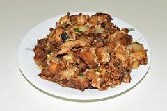 Chai Tow Kway (chooyutshing) Tags: food chaitowkway friedcarrotcake egg