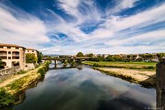 Carcassonne-003 (bonacherajf) Tags: aude carcassonne fleuve