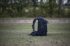 F Stop Tilopa (Find The Apex) Tags: tilopa fstopbag fstopgear camerabag