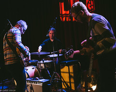 Loch Lomond @ World Cafe Live at The Queen Wilmington 2016 XV (countfeed) Tags: music lochlomond wilmington delaware worldcafelive worldcafe thequeen