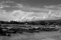 [Motorghat, Bichanakandi, Sylhet, Bangladesh] (Piyaju) Tags: sylhet bichanakandi travel bangladesh beautiful