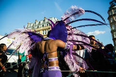 EH2A5778-2 (Pat Meagher) Tags: nottinghill nottinghillcarnival nottinghillcarnival2016 carnival2016 carnival