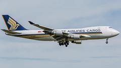 0Z9A9980 (williamreidphotography) Tags: qantas qf air new zealand anz scoot airbus asia emirates jetstar jq melbourne boeing a330 b777 777 77w 773 a332 a333 a380 a388 singapore airlines sqc sq 744 747 788 787 737 738 ymml dash8 inda retro 717 712 a320 a322 thai airline cathay pacific china one world