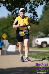 Cardb-6725 (Race Texas) Tags: race bucket texas list elements massage triathlon 162 2013 photowolfe photowolfecom racetxcom racetx