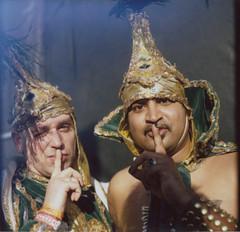 king khan & bbq-1