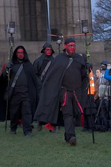 "Beltane Fire Festival • <a style=""font-size:0.8em;"" href=""http://www.flickr.com/photos/88681509@N03/8699112335/"" target=""_blank"">View on Flickr</a>"