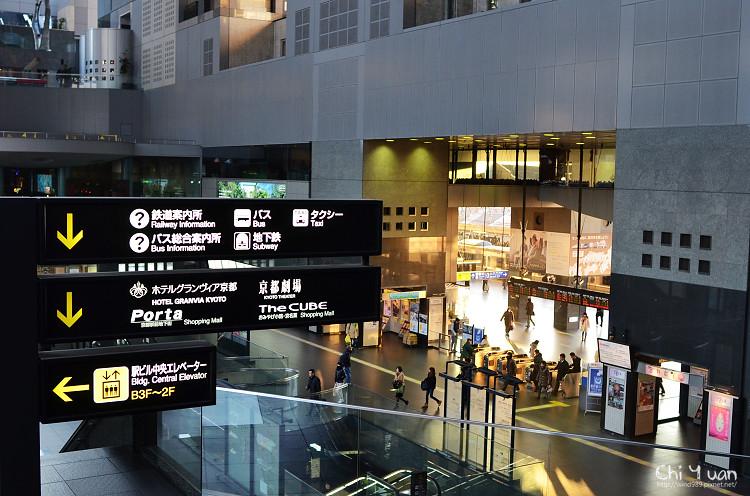 [日本。關西+交通]JR西日本查詢交通資訊。班次,時刻,車資一網打盡