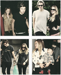 Harry & Hilary - Manip Edits (MandyCandy218) Tags: one hilary harry direction styles manip duff