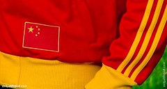 The Majestic Adidas Originals Beijing China Olympic Track Top by EnLawded.com (The Lawd for EnLawded) Tags: world china fashion sport vintage hongkong pagoda fan blog chinese beijing lion style collection originals communist celebration bolt mao imperial greatest olympic forbiddencity adidas item swag rare exclusive peking collector shangai apparel olympicgames beihai maozedong garment haidian chaoyang pinyin beijinger fengtai uploaded:by=flickrmobile flickriosapp:filter=nofilter enlawded