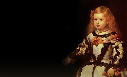 """Meninas, iconósfera de Diego Velazquez (1656), estudio de Francisco de Goya y Lucientes (1778), paráfrasis y versiones Pablo Picasso (1957). • <a style=""""font-size:0.8em;"""" href=""""http://www.flickr.com/photos/30735181@N00/8746861287/"""" target=""""_blank"""">View on Flickr</a>"""