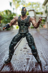 AF-140 Bane (misterperturbed) Tags: dccomics squareenix bane darkknight dcdirect playartskai