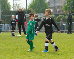 IMG_5780 - LR4 - Flickr (Rossell' Art) Tags: football crossing schaerbeek u9 tournoi denderleeuw evere provinciaux hdigerling fcgalmaarden
