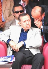 Tayyip01 (334) (bulgeluver) Tags: prime turkish minister bulge erdogan recep tayyip bulto