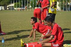 DSC_0731 (MULTIMEDIA KKKT) Tags: bola jun juara ipt sepak liga uitm 2013 azizan kkkt kelayakan kolejkomunitikualaterengganu