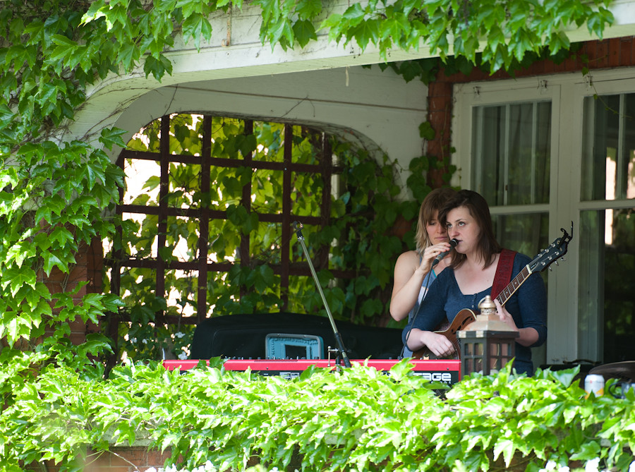 GPP-078-Grand Porch Party 2013 171