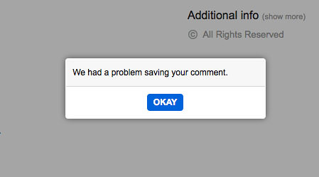 F%*@ Flickr, no it