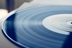 Record by Gavin St. Ours, on Flickr
