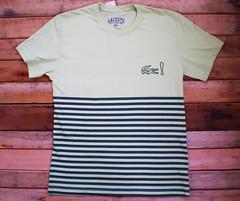 REF006 (Criolo Arrumado) Tags: streetwear lifestyle urbanwear urbanstyle swagg modajovem crioloarrumado