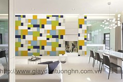 LMG10279_009 (giaydantuonghn) Tags: building home architecture rooms interior taiwan structures architectural sittingroom livingroom indoors inside residence edifice edifices muzha residentialbuilding