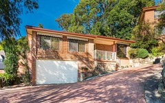 1/17 Binya Place, Como NSW