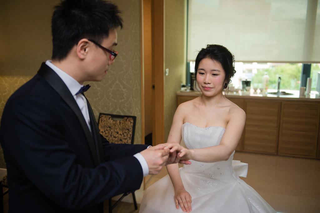 台北婚攝, 長春素食餐廳, 長春素食餐廳婚宴, 長春素食餐廳婚攝, 婚禮攝影, 婚攝, 婚攝推薦-17