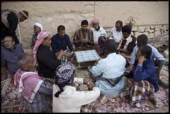 DSC_6690 (Sgaffo) Tags: yemen travelling 20072008 socotra