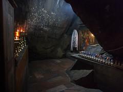 32_10608792 (indiariaz) Tags: tsopemarewalsar gururinpochecaves guru tibet landofsnows himalyankingdom invadedbychinese suffering monk lama realizedbeing siddha mahasiddha 84mahasiddhas buddhism buddha gompa chanting sandmandala meditation retreat devotee saint enlightenment enlightened dalailama tetron scripture rinpoche rimpoche reborn nirvana secretteachings indianyogi indianteachersintibet schools monastery nuns khandro cave prostration yak yakbutter lhasa chod kadamba vajra vajraverses vajragita bodhicitta bodhitree bardo momo transmission intense lineage bonreligion fourmajortraditionsnyingma kagy sakyaandgelugemergedasaresultoftheearlierandlaterdisseminationofthebuddhistteachingsintibet andalsobecauseoftheemphasisplacedbygreatmastersofthepastondifferentscriptures techniquesofmeditationand insomecases termsusedtoexpressparticularexperiences diety worship philosophy